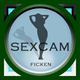 Sperma geile Girls an der Sexcam ficken - Cam4Cam